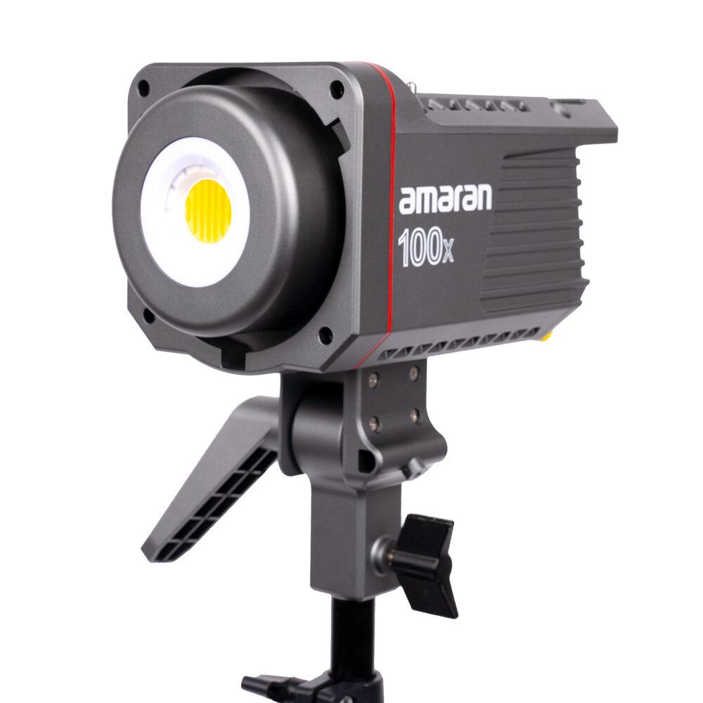amaran-100x