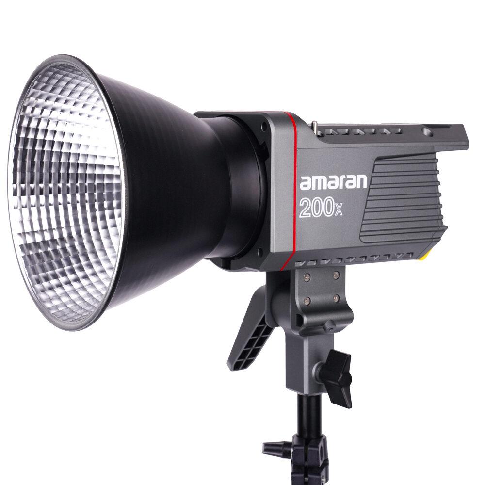 amaran-200x